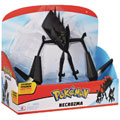 Image: Pokemon Legendary Figure: Necrozma  - Wicked Cool Toys