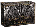Image: Game of Thrones Chess Set  - Usaopoly