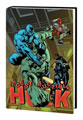 Image: Indestructible Hulk Vol. 04: Humanity Bomb HC  - Marvel Comics
