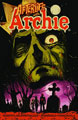 Image: Afterlife with Archie Vol. 01: Escape From Riverdale SC  - Archie Comic Publications