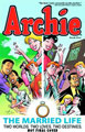 Image: Archie: The Married Life Vol. 05 SC  - Archie Comic Publications