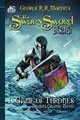 Image: Hedge Knight II: The Sworn Sword SC  (Jet City edition) - Jet City Comics