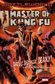 Image: Master of Kung Fu #1 - Marvel Comics