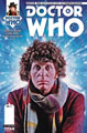Image: Doctor Who: 4th Doctor #4 (cover B - Photo)  [2016] - Titan Comics