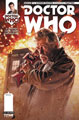 Image: Doctor Who: 11th Doctor - Year Two #11 (cover B - Photo)  [2016] - Titan Comics
