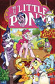 Image: My Little Pony: Friendship Is Magic Vol. 12 SC  - IDW Publishing
