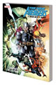 Image: New Avengers by Brian Michael Bendis: The Complete Collection Vol. 05 SC  - Marvel Comics