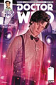Image: Doctor Who: The 11th Doctor Year Three #8 (cover B - Photo)  [2017] - Titan Comics