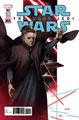 Image: Star Wars: The Last Jedi Adaptation #2  [2018] - Marvel Comics