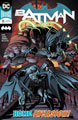 Image: Batman #71 - DC Comics