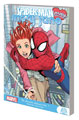 Image: Spider-Man Loves Mary Jane: The Real Thing SC  - Marvel Comics