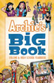 Image: Archie's Big Book Vol. 06: High School Yearbook SC  - Archie Comic Publications