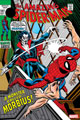 Image: Amazing Spider-Man #101 (Facsimile edition) - Marvel Comics