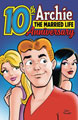 Image: Archie: The Married Life - 10th Anniversary SC  - Archie Comic Publications