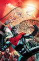 Image: Nightwing #11 - DC Comics