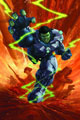 Image: Indestructible Hulk #11 (NOW!) - Marvel Comics