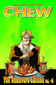 Image: Chew: The Omnivore Edition Vol. 04 HC  - Image Comics