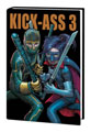 Image: Kick-Ass 3 HC  - Marvel Comics - Icon