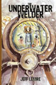 Image: Underwater Welder HC  - IDW - Top Shelf