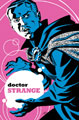 Image: Doctor Strange by Michael Cho Poster  - Marvel Comics