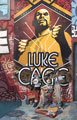 Image: Luke Cage #3 (variant cover - Tedesco)  [2017] - Marvel Comics