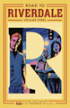 Image: Road to Riverdale Vol. 03 SC  - Archie Comic Publications