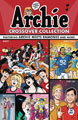 Image: Archie Crossover Collection SC  - Archie Comic Publications