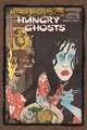 Image: Anthony Bourdain's Hungry Ghosts HC  - Dark Horse Comics
