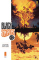 Image: Black Science #43 (cover A - Scalera) - Image Comics