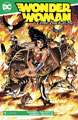Image: Wonder Woman: Come Back to Me #1 - DC Comics