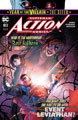 Image: Action Comics #1013 (Year of the Villian: The Offer)  [2019] - DC Comics