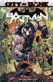 Image: Batman #75 (Year of the Villian: The Offer) - DC Comics