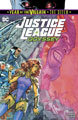 Image: Justice League Odyssey #11 - DC Comics