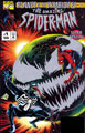 Image: True Believers: Absolute Carnage - Planet of the Symbiotes #1  [2019] - Marvel Comics
