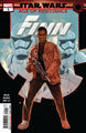 Image: Star Wars: Age of Resistance - Finn #1 - Marvel Comics