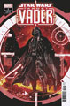 Image: Star Wars: Target Vader #1 (incentive cover - Checchetto)  [2019] - Marvel Comics