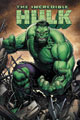 Image: Incredible Hulk: Last Call #1 (DFE signed - David) - Dynamic Forces
