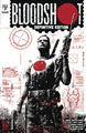 Image: Bloodshot Definitive Edition SC  - Valiant Entertainment LLC