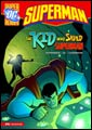 Image: DC Super Heroes Superman Young Readers: Kid Who Saved Superman SC  - Stone Arch Books