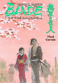 Image: Blade of the Immortal Vol. 31: Final Curtain SC  - Dark Horse Comics