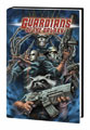 Image: Guardians of the Galaxy by Abnett and Lanning Omnibus HC  - Marvel Comics