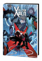 Image: All-New X-Men Vol. 04 HC  - Marvel Comics