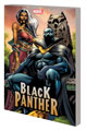 Image: Black Panther by Reginald Hudlin: The Complete Collection Vol. 03 SC  - Marvel Comics