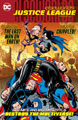 Image: Elseworlds: Justice League Vol. 03 SC  - DC Comics