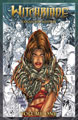 Image: Complete Witchblade Vol. 01 SC  - Image Comics