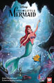 Image: Disney: The Little Mermaid SC  - Dark Horse Comics