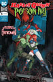 Image: Harley Quinn & Poison Ivy #5 - DC Comics