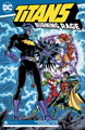 Image: Titans: Burning Rage #6 - DC Comics