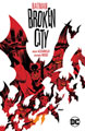 Image: Batman: Broken City SC  - DC Comics
