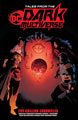 Image: Tales from the Dark Multiverse HC  - DC Comics